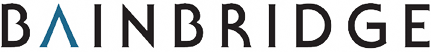 Bainbridge Companies