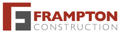 Frampton Construction
