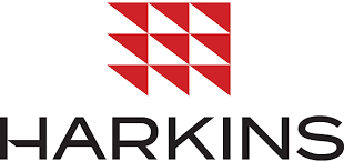 Harkins Builders