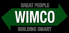 WIMCO Corporation